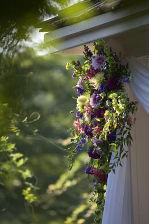 purple-summer-nashville-wedding-kristyn-hogan-photography-7