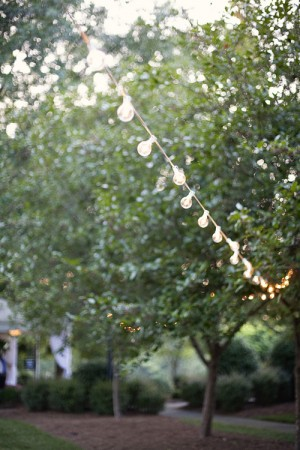purple-summer-nashville-wedding-kristyn-hogan-photography-9