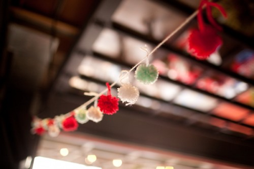 red-white-and-blue-garland