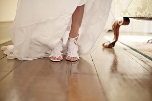 ruffled-martinez-valero-shoes