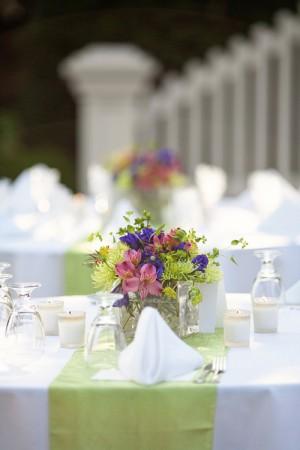 simple-summer-green-wedding