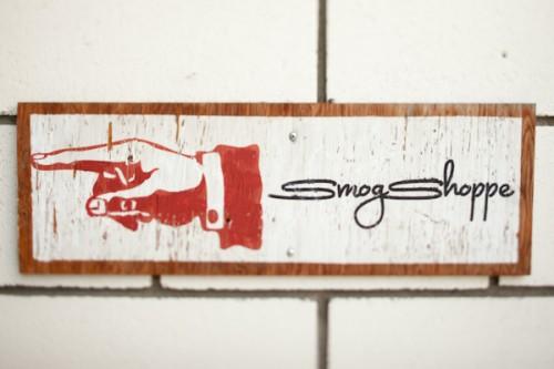 smog-shoppe