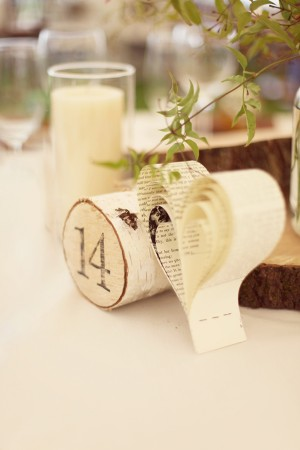 stamped-wood-table-number