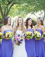 summer-purple-bridesmaid-dresses