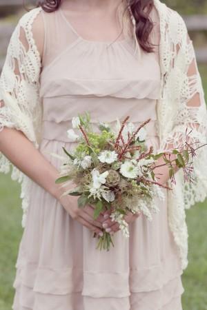 taupe-bridesmaid-dress
