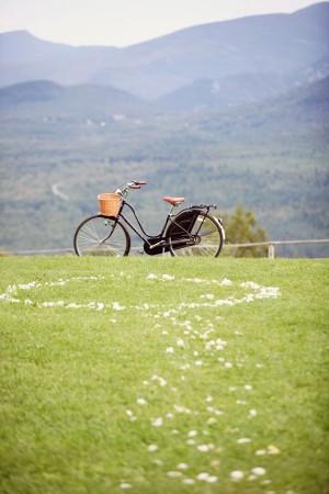 vintage-bicycle-in-field