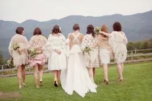 vintage-shawl-bridesmaids