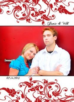 wedding-cards-1