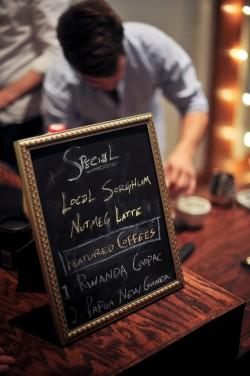 wedding-coffee-bar