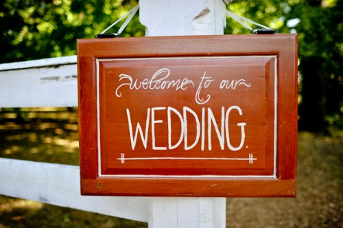 welcome-to-our-wedding-sign