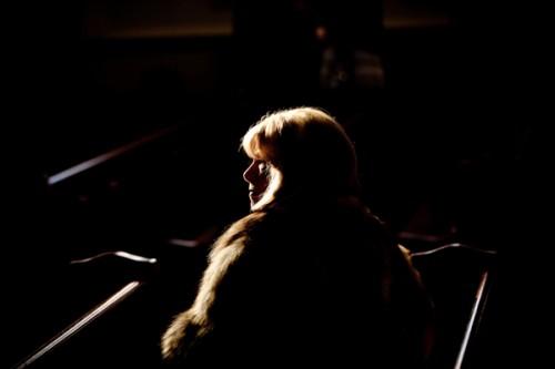women-in-dark-theatre