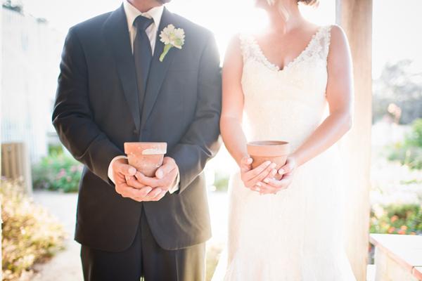 Adamson-House-Malibu-Wedding-1