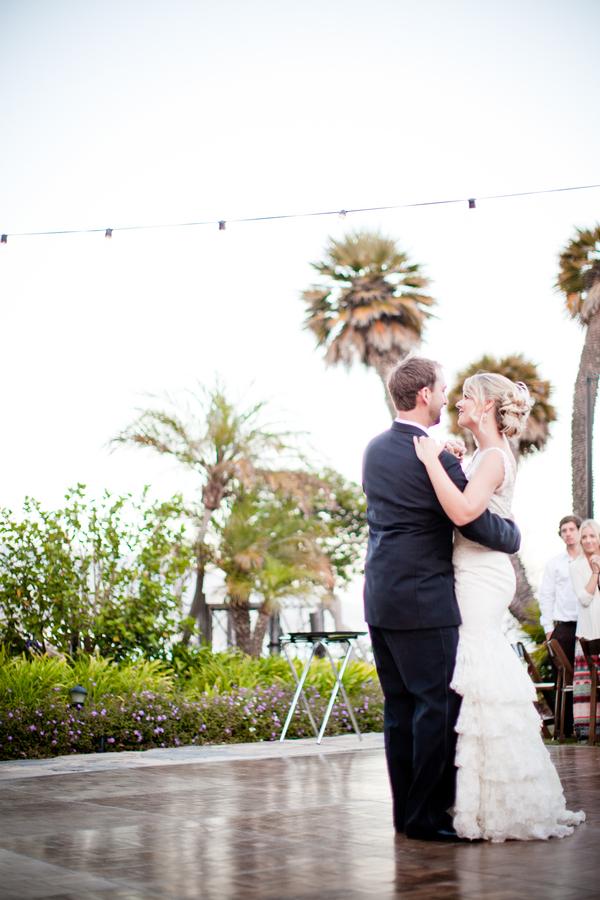 Adamson-House-Malibu-Wedding-12