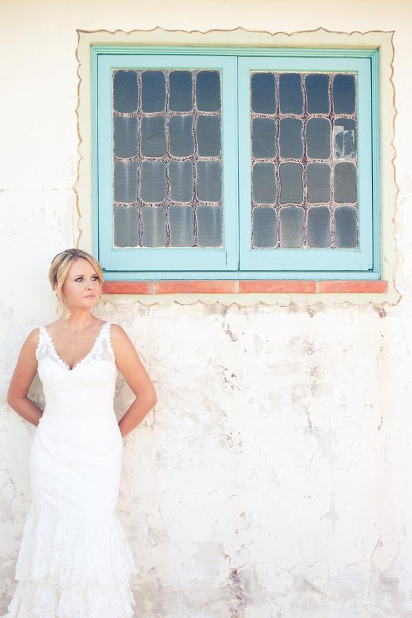 Adamson-House-Malibu-Wedding-4