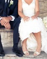 Adamson-House-Malibu-Wedding-7