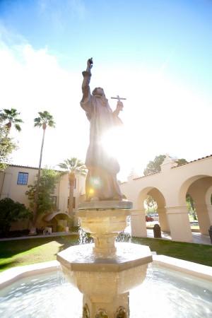 Arizona-Biltmore-Wedding-1