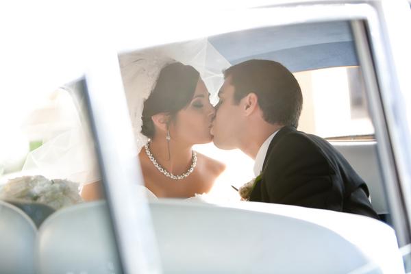 Arizona-Biltmore-Wedding-2