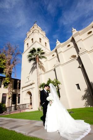 Arizona-Biltmore-Wedding-3