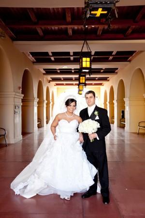 Arizona-Biltmore-Wedding-4