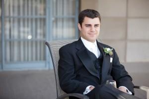 Arizona-Biltmore-Wedding-5