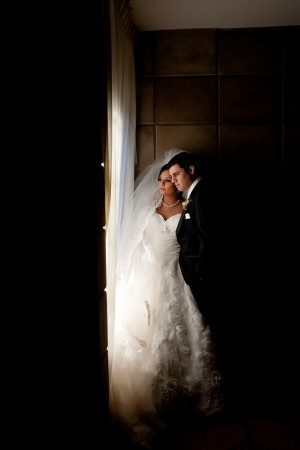 Arizona-Biltmore-Wedding-6