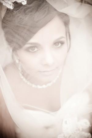 Arizona-Biltmore-Wedding-Kimberly-Jarman-1