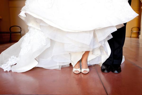 Arizona-Biltmore-Wedding-Kimberly-Jarman-2
