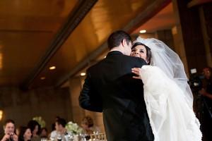 Arizona-Biltmore-Wedding-Kimberly-Jarman-3