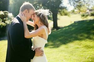 Austin-Wedding-Christina-Carroll-Photography-10