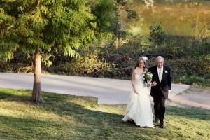 Austin-Wedding-Christina-Carroll-Photography-12