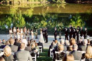 Austin-Wedding-Christina-Carroll-Photography-13