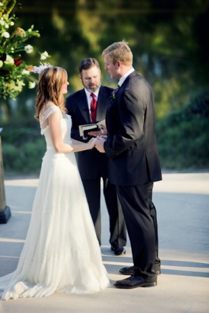 Austin-Wedding-Christina-Carroll-Photography-14