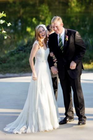 Austin-Wedding-Christina-Carroll-Photography-15