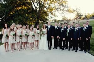 Austin-Wedding-Christina-Carroll-Photography-16