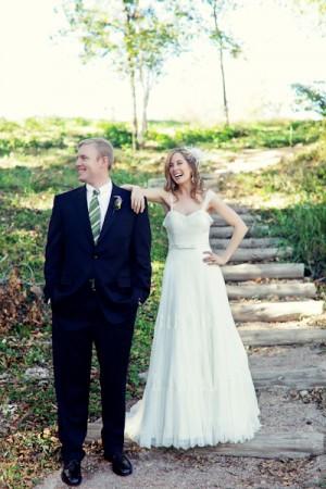 Austin-Wedding-Christina-Carroll-Photography-2