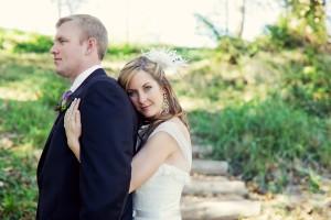 Austin-Wedding-Christina-Carroll-Photography-3
