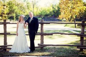 Austin-Wedding-Christina-Carroll-Photography-4
