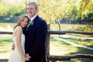 Austin-Wedding-Christina-Carroll-Photography-5