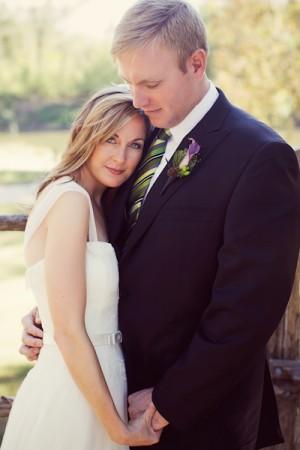 Austin-Wedding-Christina-Carroll-Photography-6