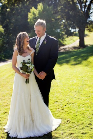 Austin-Wedding-Christina-Carroll-Photography-7