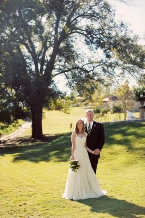 Austin-Wedding-Christina-Carroll-Photography-8