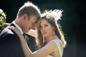 Austin-Wedding-Christina-Carroll-Photography-9