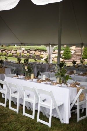 Backyard-Tented-Wedding-Reception