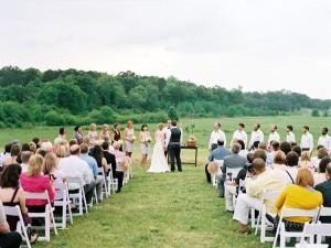 Backyard-Wedding-Ceremony