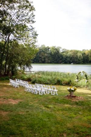 Backyard-Wedding-Ceremony1