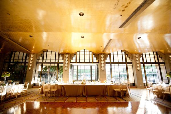 Ballroom-Reception