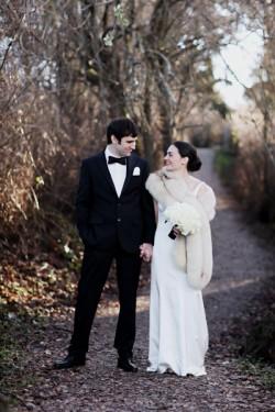 Bellingham-Wedding-Michele-Waite-10