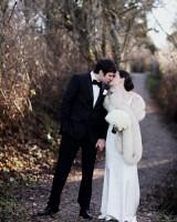 Bellingham-Wedding-Michele-Waite-11