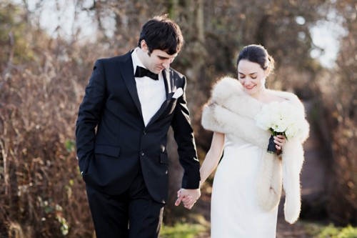 Bellingham-Wedding-Michele-Waite-14