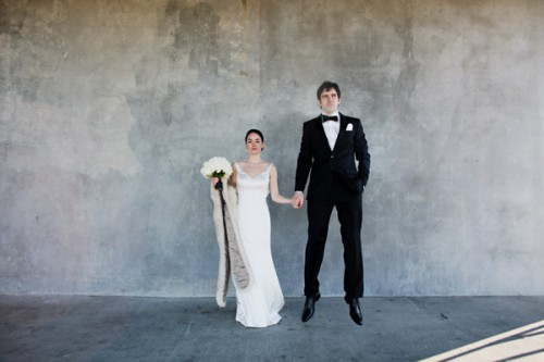 Bellingham-Wedding-Michele-Waite-18